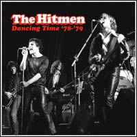Hitmen - Dancing Time